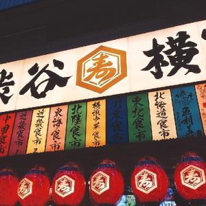 Ushitora Gyoza