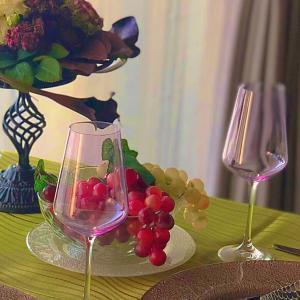 テーブルコーディネートを愉しむおもてなしランチ会♪『カクテルランチパーティー』開催します!