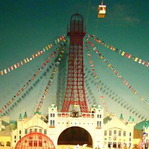 2020神戸・大阪⑥ 旅は最終日。「大阪くらしの今昔館」で昔の大阪を偲び、帰り便までのひと時は居酒屋で〆の昼飲み!