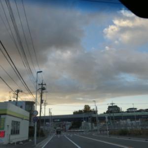 鎌倉湘南ドライブ
