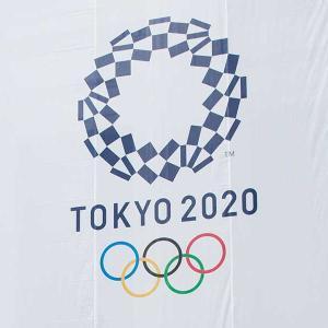 五輪マラソンを札幌でやれだと??