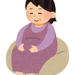 49歳で妊娠!のニュースに........