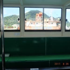 2017.8.25 湯村温泉②