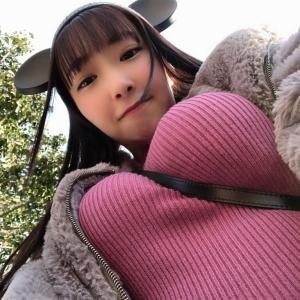 【画像】わざとパイスラで乳強調してくる10代女子wwww