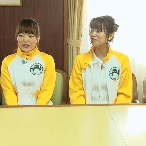 【画像】声優の花澤香菜さんやっぱりひとりだけ着こなしがおかしいwww