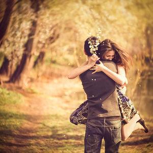対面鑑定 (カウンセリング)について。 出逢い、婚活、お似合いの二人って?