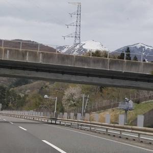久しぶりに新潟 長岡まで出かけてきました
