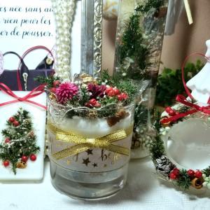 クリスマスイベントのお知らせ~セキスイハイム東海