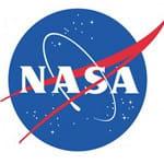 Women@NASA