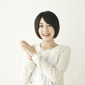 【社労士試験】テキスト選びの4つのポイント【独学】