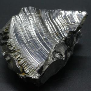 【新着!】超ビッグサイズ!浄化・電磁波対策用!最高品質エリートシュンガイト原石