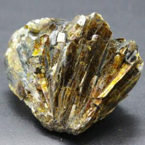 【新着!】激レア!ロシア産アストロフィライト原石