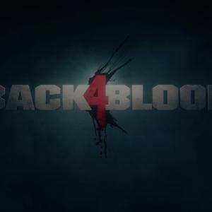 【Back 4 Blood】L4Dの後継と言われているが、キリングフロアに寄っている気がする【ネタバレあり】