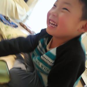 東中山・西船橋◇発音が良くなる英語教室◇笑いころげる楽しさの中で英語力もつきます!