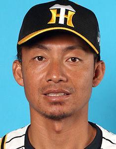 殺人的スケジュールバイトで阪神鳥谷選手を見送ります。