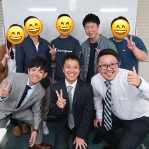 福岡手術説明会 ご報告!