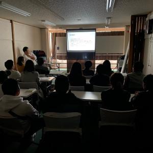 執刀医による 手術・子作り・ホルモン治療説明会 in 福岡