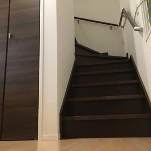 一条工務店の床暖房でも寒い吹き抜けやリビング階段へ必要な対策