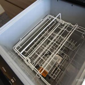 やらなきゃ損!一条工務店の食洗機はオプション採用でこれだけ変わる