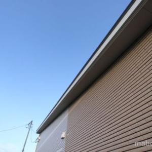 梅雨時期の全館冷房を成功させるコツと注意点