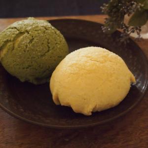 *茨城県土浦市の小さなパン教室「Le soleil ルソレイユ」11月レッスンのご案内です*