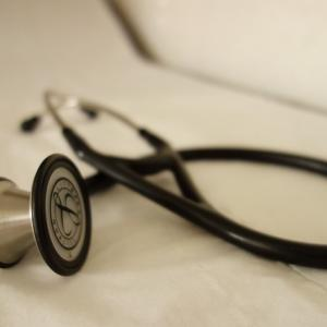 【医師・看護師・学生】せっかく買うなら…¥25,000以上のハイグレード聴診器まとめ【おすすめ人気ランキング】