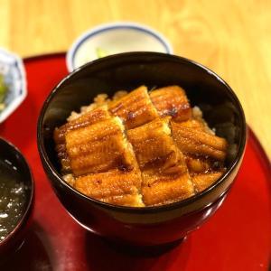 土用の丑の日 〜 鰻丼で暑い夏を元気に乗りきる!