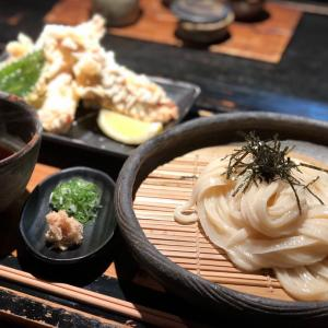 初めての「山元麺蔵」
