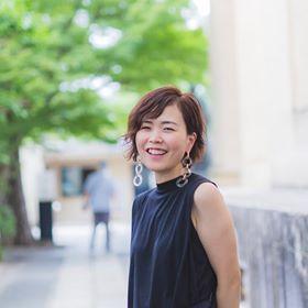 【講師コラム】教わるのがうまいのにうまくいかなくなる私。by河中美穂