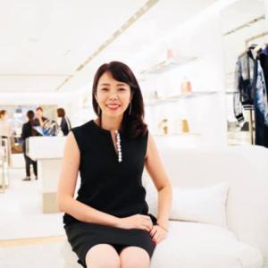 【ご感想】強みビジネスブランディング15分アドバイス vol.8