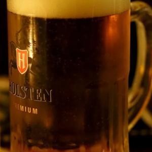 ハンザ都市リューベックのドイツ料理