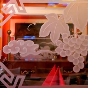 ドイツ どこでも人気の中華料理