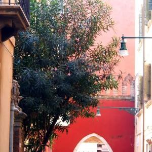 イタリア・ ヴェネツィア これがひとつ星ホテルだ!! Part.1