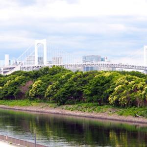 東京五輪会場はこちらです。 Part.1
