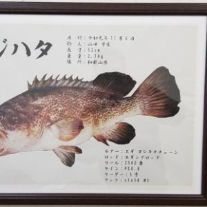 Re:Fish リフィシュ 【デジタル魚拓サービス】