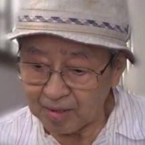 書類送検された飯塚幸三元院長が不起訴になる可能性を考察