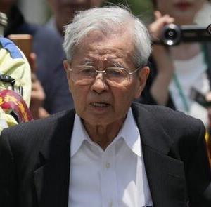 旧通産省元幹部・飯塚幸三元院長が過失運転致死傷罪容疑で勝利確定