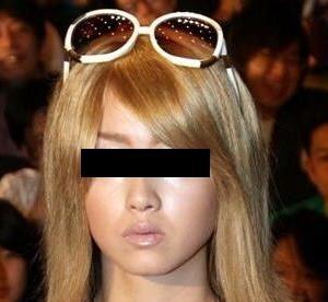 沢尻エリカが合成麻薬MDMA所持容疑で逮捕されたのも日本政府の陰謀
