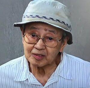 【上級無罪】飯塚幸三元院長の初公判の日程が発表される