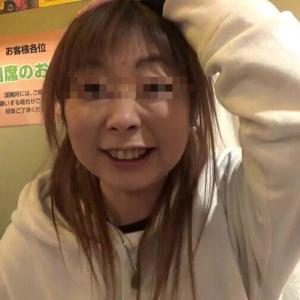 【悲報】渋谷クラスターデモ&フェスに泥酔タックルを仕掛けた右翼BBAが逮捕されるwww