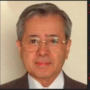 【上級無罪】飯塚幸三元院長の第2回公判にエールを送り奉る