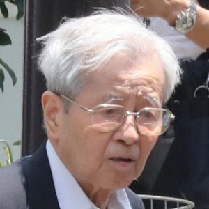 元院長飯塚幸三被告が控訴しない理由を解説する