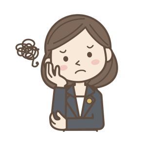 元院長飯塚幸三被告は本当に控訴しなかったのか?