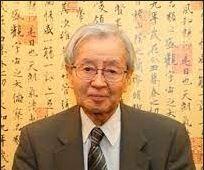【敬老の日】国民的高齢者・飯塚幸三元院長を讃仰せよ