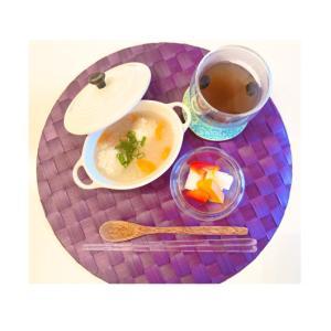 ★ご案内★1/14Panasonicセンター大阪くらしの大学 正月太りを改善!腸内環境を整える『薬膳講座』