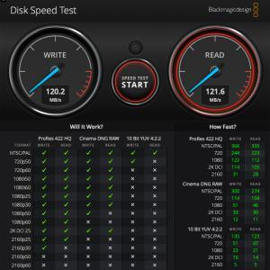 4K時代のデータ管理・バックアップ術