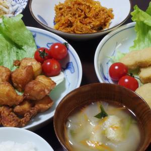 【秋川牧園】利用歴1年以上!お気に入りの食材宅配をご紹介