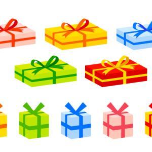 プレゼント選びが苦手な人におすすめ!「アンティナギフトスタジオ」