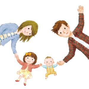 必見!絵本・児童書選びのお助けサイト「絵本ナビ」