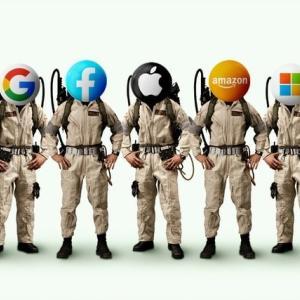 最近の若者のGoogle離れについて考えた。